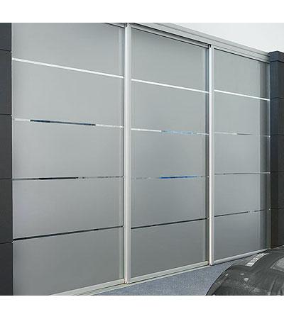 poser porte coulissante sous pente travaux de chantier cavaillon 84 porte d 39 entr e pvc rehau. Black Bedroom Furniture Sets. Home Design Ideas