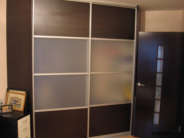 Мебель на заказ. кухни. шкафы-купе в спб. продизайн. произво.